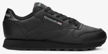 ריבוק קלסיק, ריבוק שחורות , ריבוק אופנה, ריבוק קלאסי  reebok classic, reebok classic leather  ריבוק קלאסיק| REEBOK CLASSIC