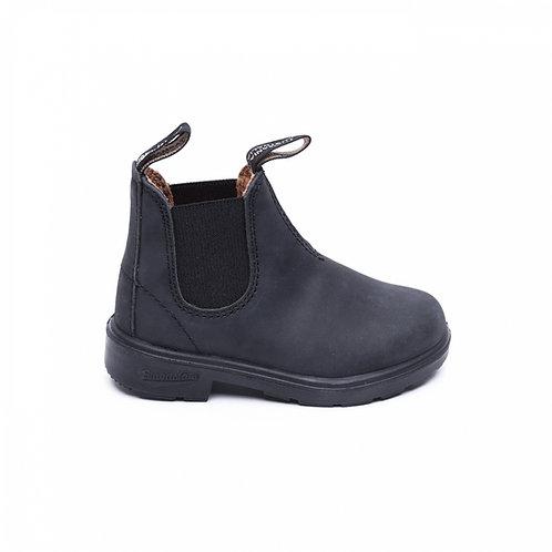 XRUN - blundstone kids 1325 | נעלי בלנסטון ילדים 1325