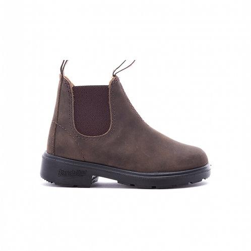 XRUN - blundstone kids 565 | נעלי בלנסטון ילדים 565