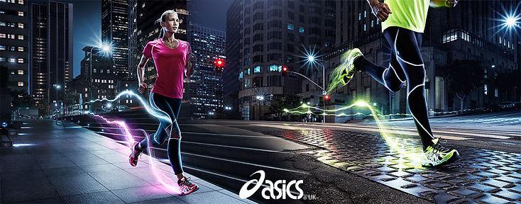 אסיקס, ספורט לי ולך, טוקסיק, נעלי אסיקס, אסיקס בזול, asics, asics gel, , נעלי ריצה
