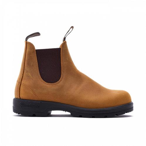 XRUN - blundstone 561 | נעלי בלנסטון דגם 561
