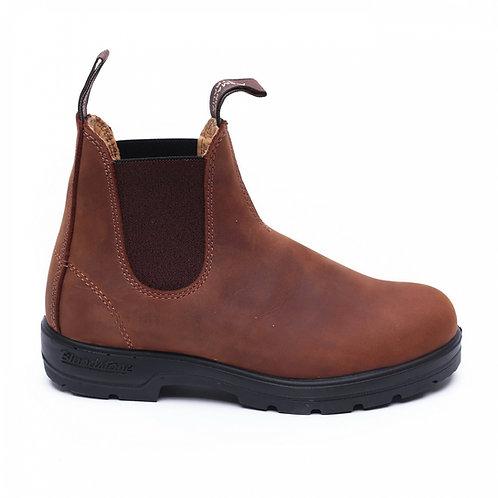 XRUN blundstone 562 | נעלי בלנסטון דגם 562
