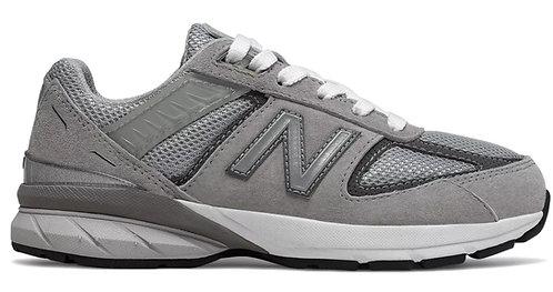 new balance 990-v5 grey | ניו באלאנס 990