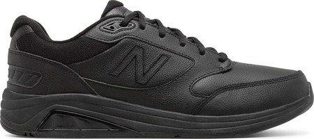 נעלי ניו באלאנס 928 ,MW928BK2, נעלי הליכה,נעלי הליכהלגברים, new balance, XRUN , ספורט לי ולך, טוקסיק,נעליים רחבות, wide,