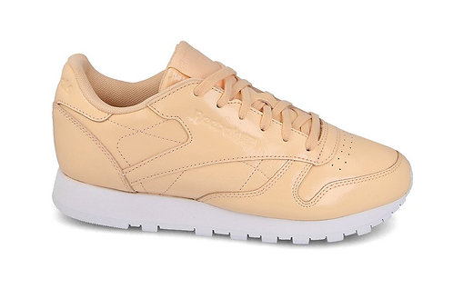 Reebok Classic Leather Patetnt CN0771