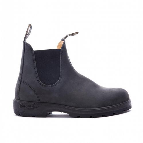 XRUN - blundstone 587 | נעלי בלנסטון דגם 587