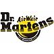 """XRUN, ספורט לי ולך, טוקסיק, נעלי ספורט טימברלנד נעלי מרטינס, ד""""ר מרטינס, martens, dr. martens"""