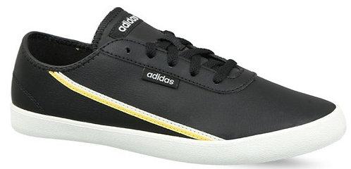 adidas court flash X EG4275 | אדידס קורט פלש