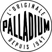 פלדיום, נעלי פלדיום, פלדיום מתקפל, ספורט לי ולך, פלדיום נשים, פלדיום גברים, palladium, טוקסיק