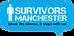 Survivors Manchester Neshomo