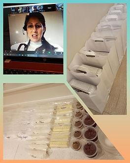 Cheesecake pic 5.jpg