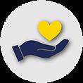 Donate Neshomo