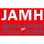 JAMH_Icon.png