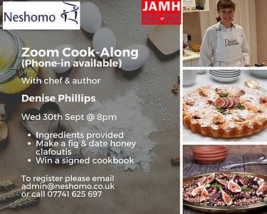 Cookalong ad.jpg
