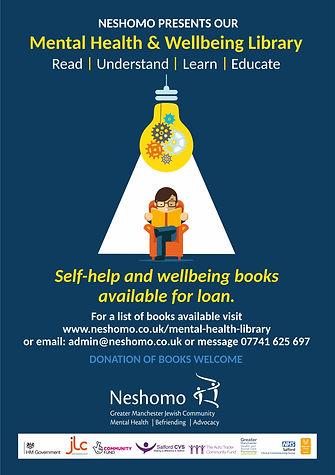 Neshomo  Library A5 jpg May 2021 (002).j
