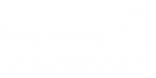 Neshomo_Logo_White.png