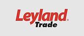 Leyland trade logo.png