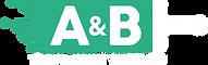 A&B Trade Paint Logo elements v2-05.png