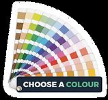 Colour Charts Logo-02.png