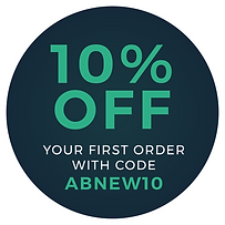 A&B Trade Paint 10%OFF-15.png