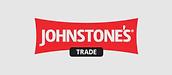 Johnstones paint logo.png
