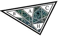 BACH logo.jpg