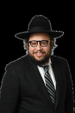 Rabbi-and-Mrs.-Dovid-Kesserman.png