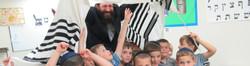 Rabbi-Barnetsky