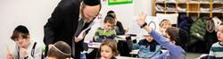 Rabbi-Censor