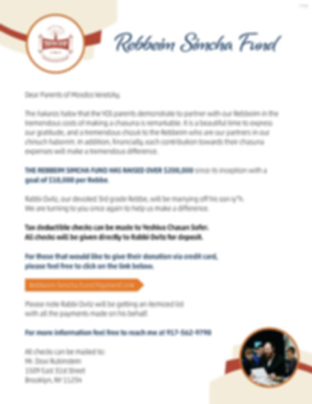 YOS_2020-54-Rebbeim Simcha Fund Flyer-Ov