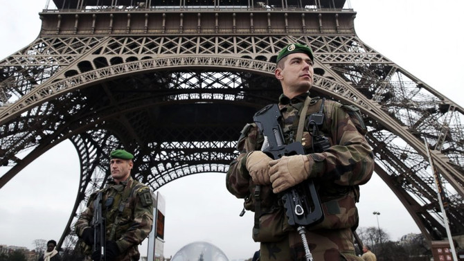 Will your travel insurance policy cover a terrorist attack?