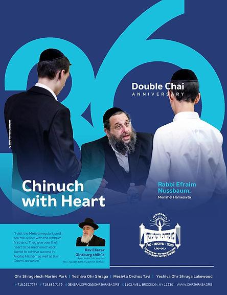 Mishpacha 4 Ad_04-page-001.jpg
