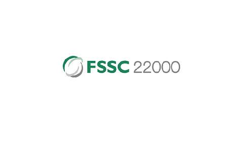 fssc22000e.jpg