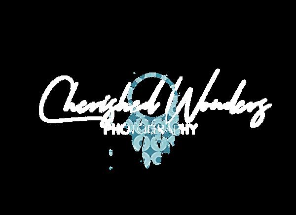 weddingswmw.png