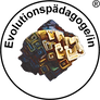 andrea-hueppin-ch_logo-evolutionspaedago
