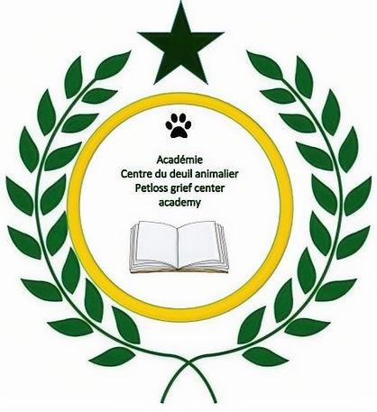 académie du centre du deuil animalier