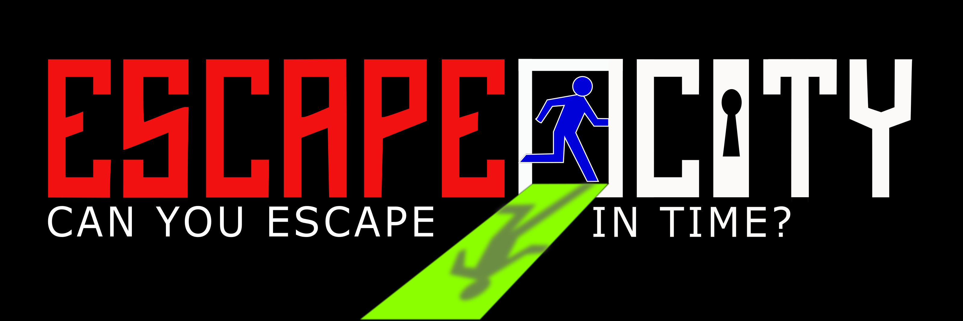 Palatine Escape Room