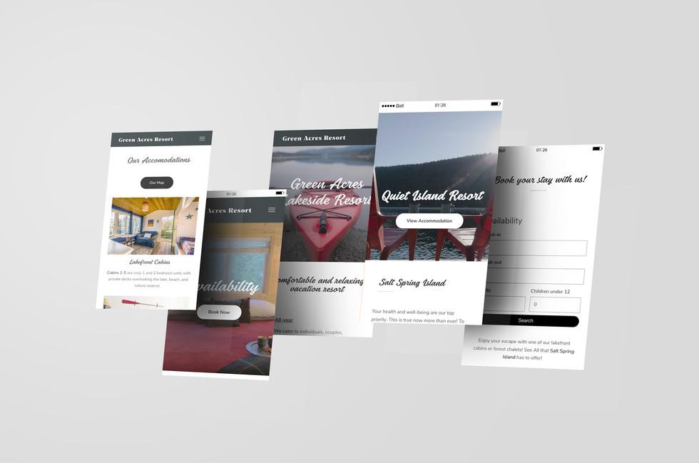 Mobile-website_corporate_identity.jpg