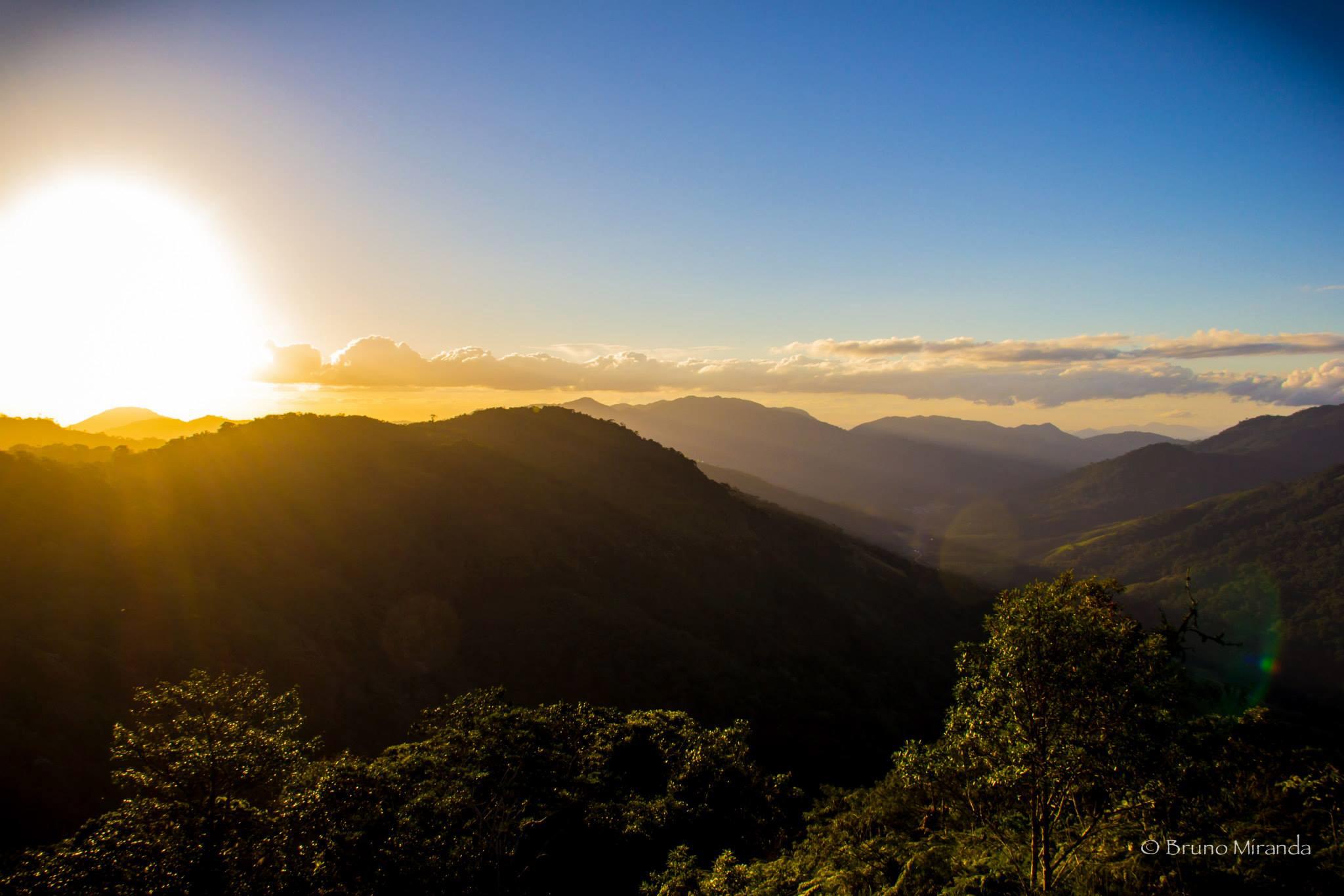 north 02 Serra Bonita Reserve.jpg