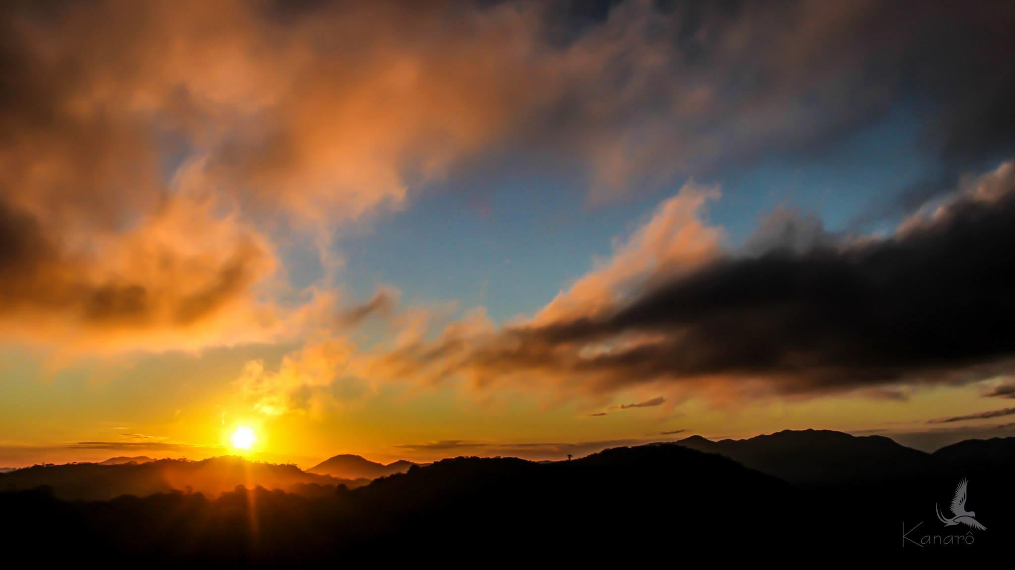 sunset SBR.jpg