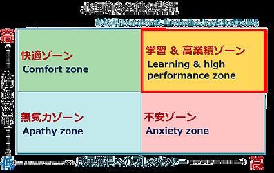 image7 (1).png