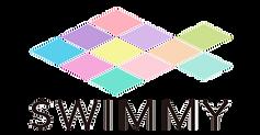swimmy_logo (1) (1).png