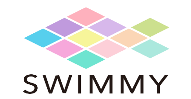 swimmy_logo (1) (1).png