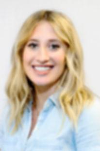 Sarah Sherry Dyslexia Tutor