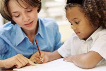 Dyslexia Specialist Arizona, Dyslexia Tutors Arizona, Dyslexia Testing Arizona, Dyslexia Tutoring Phoenix, Dyslexia Tutoring Tempe, Orton-Gillingham, Barton Program, Reading Tutoring, Math Tutoring, Handwriting Tutoring