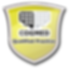Cogmed working memory training in Arizona, Dyslexia Specialist Arizona, Dyslexia Tutors Arizona, Dyslexia Testing Arizona, Dyslexia Tutoring Phoenix, Dyslexia Tutoring Tempe, Orton-Gillingham, Barton Program, Reading Tutoring, Math Tutoring, Handwriting Tu