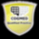 Cogmed working memory training, Dyslexia Specialist Arizona, Dyslexia Tutors Arizona, Dyslexia Testing Arizona, Dyslexia Tutoring Phoenix, Dyslexia Tutoring Tempe, Orton-Gillingham, Barton Program, Reading Tutoring, Math Tutoring, Handwriting Tutoring, Mem