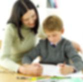 Dyslexia tutoring, Dyslexia Specialist Arizona, Dyslexia Tutors Arizona, Dyslexia Testing Arizona, Dyslexia Tutoring Phoenix, Dyslexia Tutoring Tempe, Orton-Gillingham, Barton Program, Reading Tutoring, Math Tutoring, Handwriting Tutoring