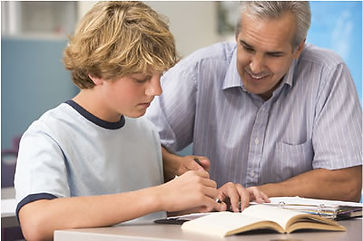 Dyslexia Specialist Arizona, Dyslexia Tutors Arizona, Dyslexia Testing Arizona, Dyslexia Tutoring Phoenix, Dyslexia Tutoring Tempe, Orton-Gillingham, Barton Program, Reading Tutoring, Math Tutoring, Handwriting Tutoring, Dyslexia Tutoring Tucson