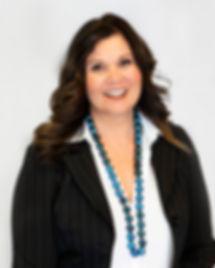 Sara Kilstrom, M.Ed. Dyslexia Tutor